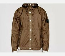 New with defect Stone Island Membrana 3L TC Jacket Authenticated Certilogo £475