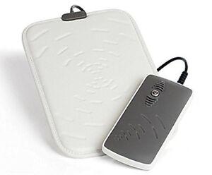 PEMF Therapy PORTABLE PEMF THERAPY PAD OMI Pulse Pad - Portable, Affordable!