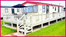 Richmond Holiday Centre, Caravan Holidays in Skegness, free club/swimming passes