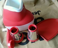 Moulin Universel  TUPPERWARE