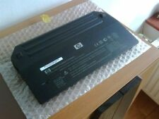 HP 12 Cell Laptop Batteries