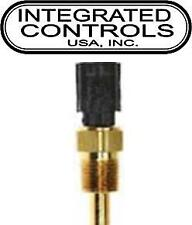 Coolant Temperature Sensor CHRYSLER DODGE JEEP PLYMOUTH TX81, SU3035, 56027873