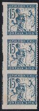 SHS YUGOSLAVIA Slovenia Chainbreakers 1919-1921