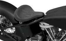 Drag Specialties Drag Specialties 0806-0051 Large Spring Solo Seat