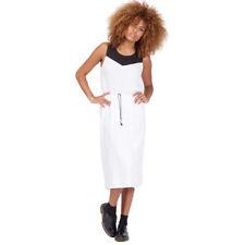 582c14f09 Vestidos de mujer 100% algodón talla M