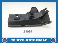 Support Rear Bumper Right Bracket Rear Right Bumper Original VOLVO V50