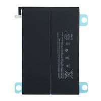 Bateria para iPad Mini 3 A1599 A1512, MPN Original: 020-8258