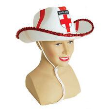 Felt Hats & Headwear Fancy Dresses