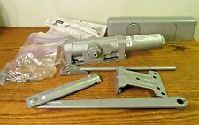 Corbin Russwin Door Closer Aluminum Finish DC2210 M54