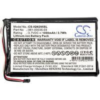 High Capacity Replacement Battery for Fluke 105 105B 91 92B 4500mAh // 21.60Wh 92