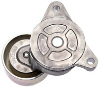 ACDelco 38117 Professional Automatic Belt Tensioner and Pulley Assembly