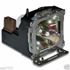 LIESEGANG dv390 Projector Lamp with OEM Original Ushio NSH bulb inside