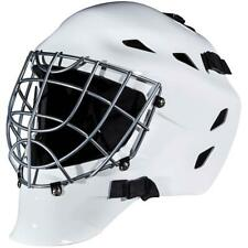 Franklin Youth Gfm 1500 Street Hockey Goalie Face Mask