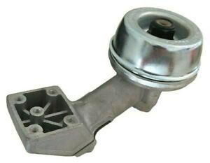 Gearbox fits STIHL Strimmer FS 44, FS 74, FS 80, FS 85, FS 90, FS 100 & others