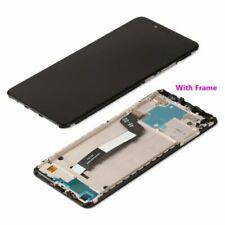 Recambios pantalla-digitalizador para teléfonos móviles Xiaomi