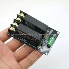 2 Channel SSR Solid State Relay high-low trigger 8A 380V Relais f Arduino uno R3