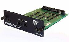 Yamaha MY8-AT ADAT Interface für 01V AW4416 01V96 AW2400 + GEWÄHR