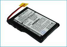 Batería Li-ion Para Cowon ppcw0401 ppcw0504 iAudio M3 X 5 Nuevo De Calidad Premium