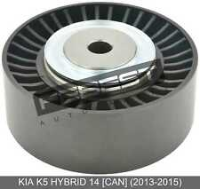 Pulley Idler For Kia K5 Hybrid 14 [Can] (2013-2015)