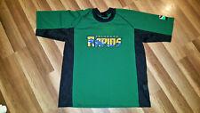 Colorado Rapids Kappa MLS men's XL size jersey NWOT.