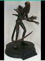 Statue Alien Signatures Series 41cm Palisades, no sideshow, no kotobukiya