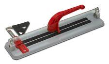 Rubi Tagliapiastrelle manuale taglio 61cm piano 43x43 taglia piastrelle BASIC-60