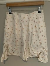 Chloè Shorts