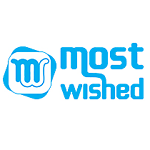 Most Wished