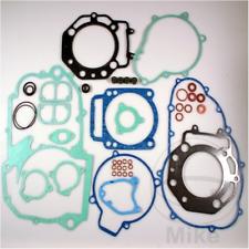 KTM LC4 400 620 625 640 Motor Dichtung Satz Komplett Athena E-Start Modell