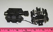 New lionel parts die-cast metal trucks with ElectroCoup