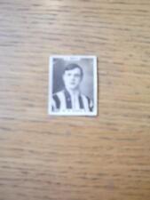 1920's Pinnace Card: W B Albion - J Smith [PP] Card No.481. No obvious faults, u