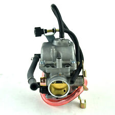 Carburetor Carby Carb For KAWASAKI KLF300 1986-1995 1996-2005 BAYOU ATV 4 Stroke