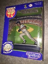 Seattle Mariners MLB Action Figures