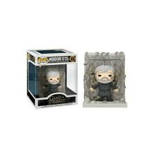 """Hodor holding the Door vinilo figura 88"" funko pop! Game of Thrones 12cm"