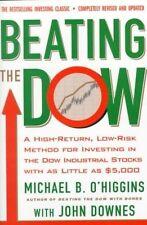 Business, Economics & Industry Economics Paperback Books