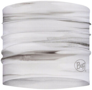 Buff Coolnet UV+ MultiFunctional Headband - Vere, One Size