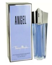 Angel by Thierry Mugler 3.4 oz 100ml EDP Perfume for Women New In Box sealed