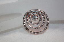 Modeschmuck-Halsketten & -Anhänger aus Glas und Legierung Astronomie- & Horoskop-Themen