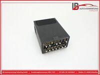 MERCEDES BENZ W124 W126 W201 Gasdruckfeder ASD Relais 0085452432 ORIGINAL LK