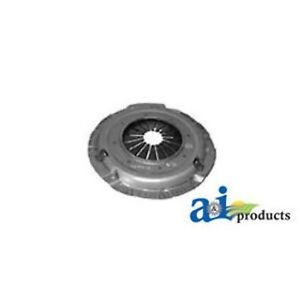135020510 Single Clutch Fits Fiat Tractor A-140DT F130 F140 115-90 1180 1280