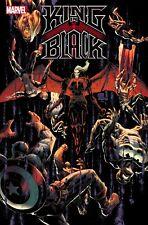 KING IN BLACK #2 (OF 5) (23/12/2020)