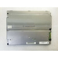 104 Inch Tft Lcd Nl8060bc26 35 Industrial Lcd Screen Display Panel 800600
