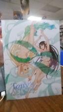Tony's ARTworks From ShiningWorld by Tony Taka (Art Book & Design Works) UDON