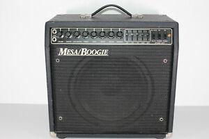 Mesa Boogie Studio 22+ Gitarrenverstärker Röhrenverstärker (H23)