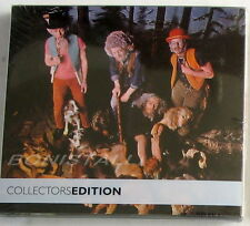 JETHRO TULL - THIS WAS - 2 CD Collectors Edition Sigillato