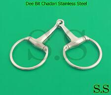 Dee Bit Chadari Stainless Steel BT-0019