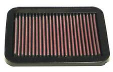 Suzuki Jimny 1.3 1.5 1.5D DSL K&N High Flow Air Filter