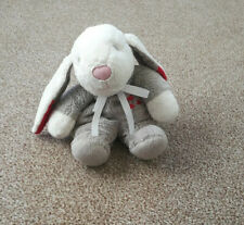 Kids Toys stuffed rabbit baby soft toys Newborn toys Good condition