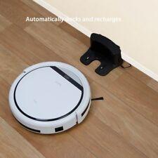ILIFE V3s Robot Aspirador y Limpieza de Suelos Carga (Certified Refurbished)