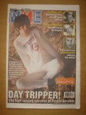 NME 1990 JUL 28 PRIMAL SCREAM SUZANNE VEGA BANANARAMA